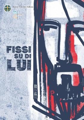 Manifesto Unitario2021-22_web