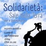 Locandina10Febbraio14_Volantino
