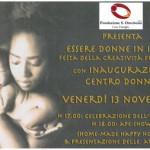 Invito Fondazione Omobono - 13_11_2015
