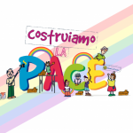logo pace_2017