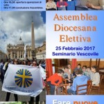 locandina assemblea elettiva 2017