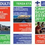Volantino-Campi-2017_OK-001