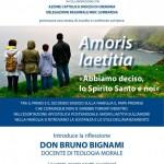 meic cremona locandina amoris laetitia 12-6-2017-001