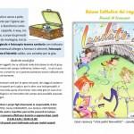 Informativa-Genitori-Camposcuola-ACR-2017-001