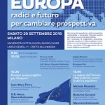 Convegno-Meic-Milano-29-9-2018_low