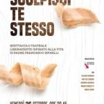 Locandina-Scolpisci-te-stesso_DonSpinelli_26_10_2018
