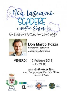 AC Cassano 15_02_19