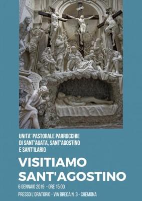 Visita-S-Agostino