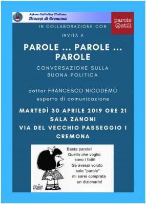 Parole_30-04-2019