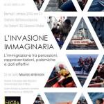 Locandina_InvasioneImmaginaria_CassanoAdda_01-10-2019