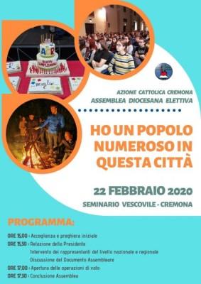 AC_Locandina_Assemblea_Diocesana_22-02-2020
