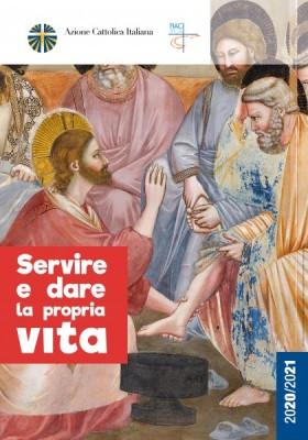 ManifestoUnitario2020-21