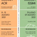 camposcuola2021ACR-ISSIMI_volantino