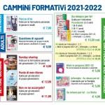 Foglio ordini CF 2021-22