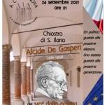 Incontro_ACCittanova_24-09-2021
