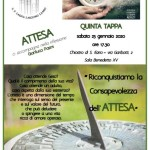 AC_Cittanova-25-01-2020