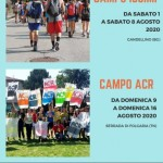 CAMPO ACR_ISSIMI 2020