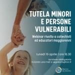 post-webinar-tutela-minori