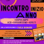IncontroInizioAnno_AC_03-10-21